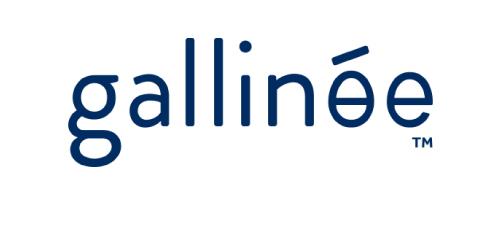 Gallinee