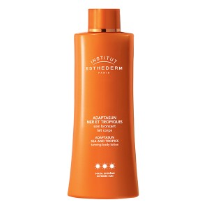 INSTITUT ESTHEDERM Adaptasun Sea & Tropic Body Lotion Extreme Sun 250ml