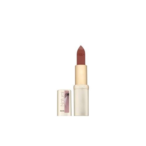 L´Oréal Paris Color Riche Lipcolour Rtěnka pro ženy 3,6 g