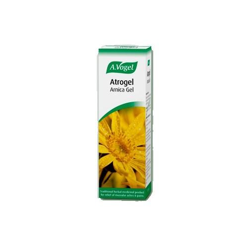 A.VOGEL Atrogel Arnica Gel 50ml