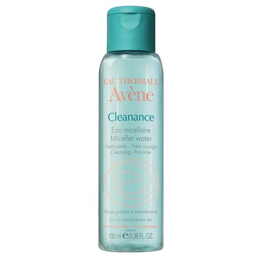 AVENE Cleanance Micellar Water 100ml