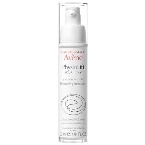 AVENE Physiolift Day Emulsion 30ml
