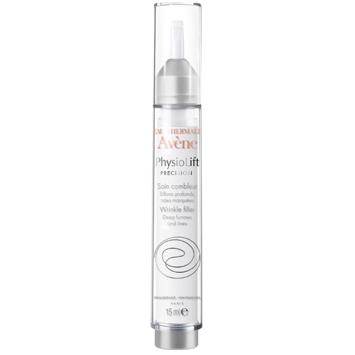 AVENE Physiolift Precision Wrinkle Filler 15ml