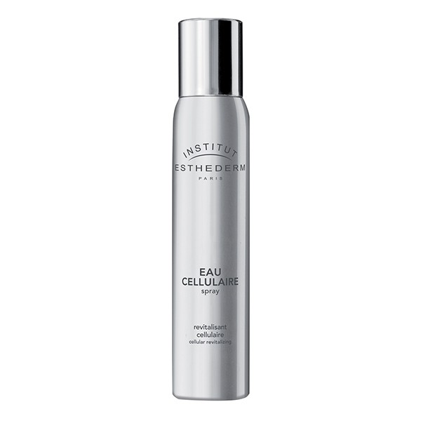 INSTITUT ESTHEDERM Paris Cellular Water Spray 100ml