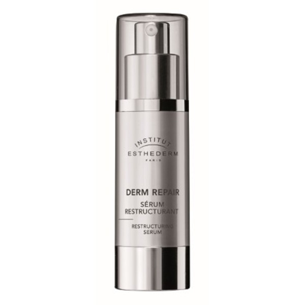 INSTITUT ESTHEDERM Paris Derm Repair Restructuring Serum 30ml