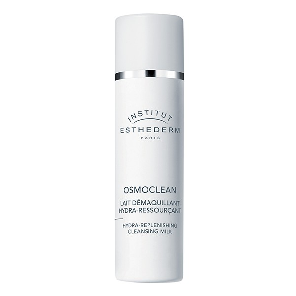 INSTITUT ESTHEDERM Paris Hydra Replenishing Milk 200ml