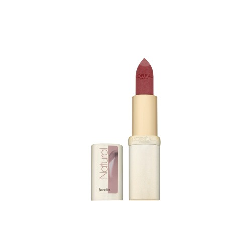 L'OREAL Color Riche Lipstick Berry Blush 258 5ml
