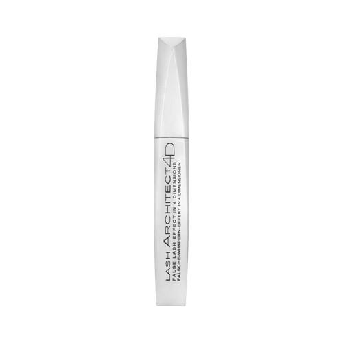 L'OREAL Mascara Architect 4D Lash Black 10,5ml