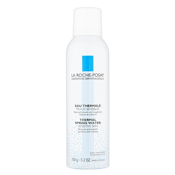 LA ROCHE-POSAY Thermal Spa Water 150ml
