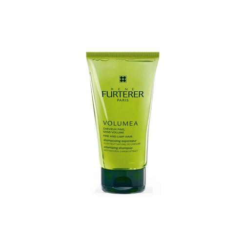RENE FURTERER Volumea Volumising Shampoo 150ml