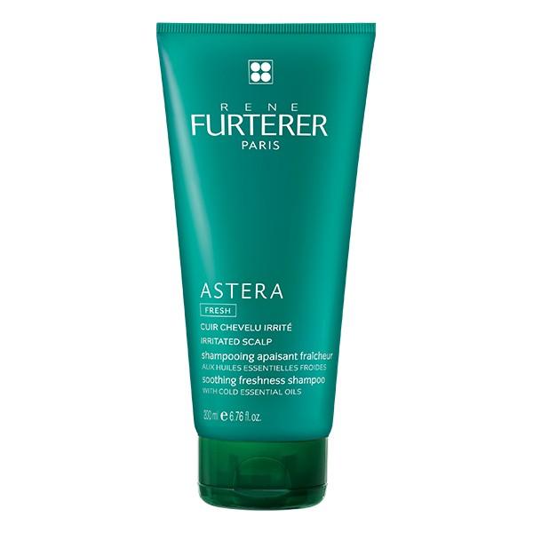 RENE FURTERER Astera Milk Shampoo 200ml