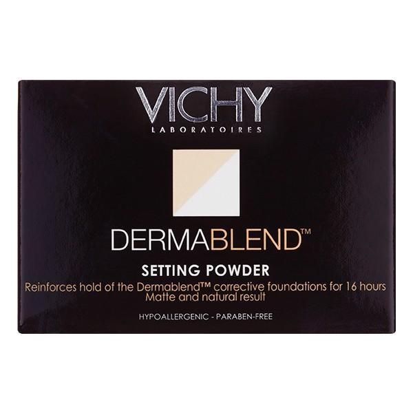 VICHY Dermablend Setting Powder 28g