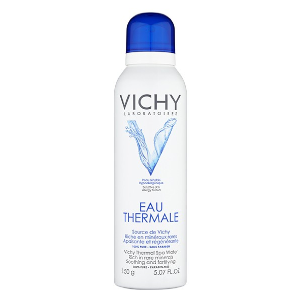 VICHY Purete Thermale Thermal Spa Water 150ml